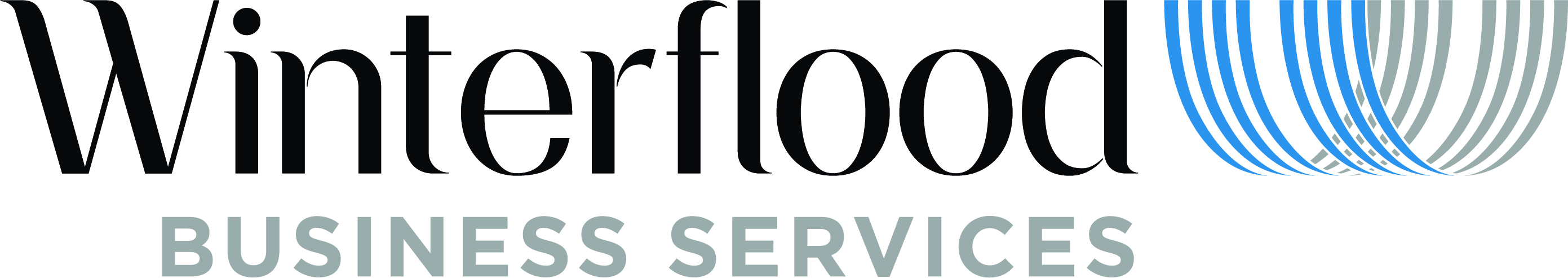Winterflood Business Services logo